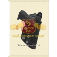 Кобура Форт -21 03 поясная открытого ношения