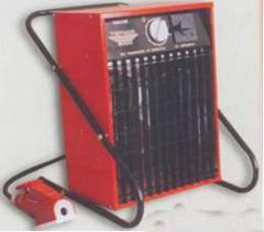 "Units air and heating ""Term_ya"