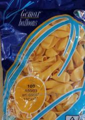 Balloons latex Gemar Balloons (Italy)