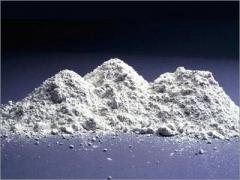 Cement aluminous SECAR38