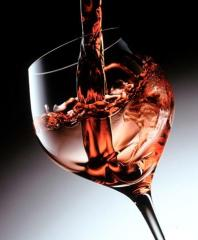 Дрожжи винные сухие, дрожжи сухие для виноделия