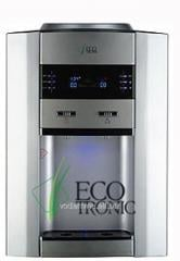 Cooler for Ecotronic G2-TPM water