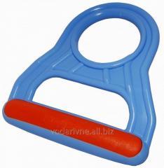 Altay handle