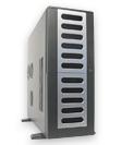 Процессор серверный Intel Xeon 3.2GHz 1MB Nocona,
