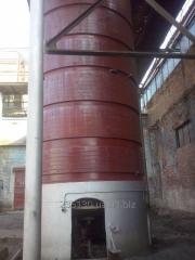 Ферментатор Ф 63-1К-02