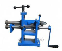 Zig-machine ZB-1,5