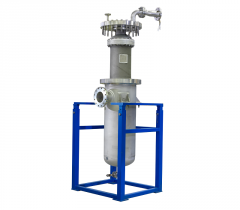 Centrifugal pump SUBTRAN