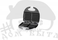 Sinbo-2520 waffle iron