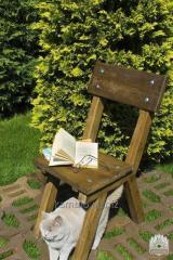 Chair Sedie