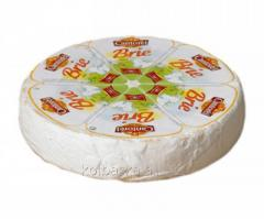 Cantorel cheese of Bree, 1 kg