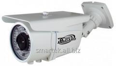 DigiGard CE-700VFir72 camera