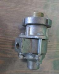 Zolotnik, 55-321D-03