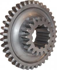 Gear wheel 14.02.00.003