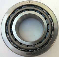Подшипник конический 32310 (7610) МТМ