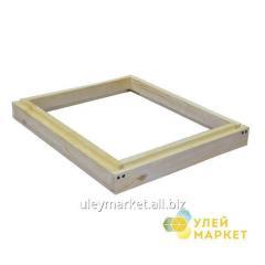 Podkryshnik 10 frame standard