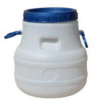 Can of food 20 l