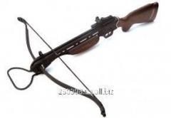 Арбалет SC LTD MK-150A1