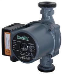 Гидроаккумулятор 50л. Aquatica 779123
