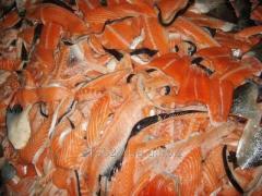 Salmon obr_z kub_k with / sh 1/15 2 7,5 Leroy
