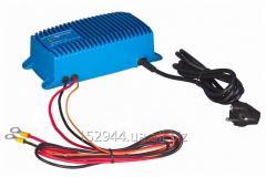 Зарядное устройство Blue Power IP67 Charger 12/17