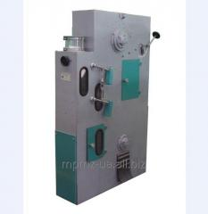 Пневмосепаратор Р6-СВ-6-01