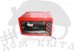 L Asel-0023 33 oven