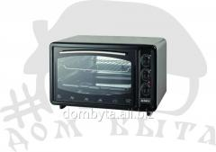 L Asel-0024 40 oven