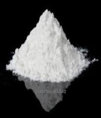 Sodium isoascorbate (eritorbat sodium, food