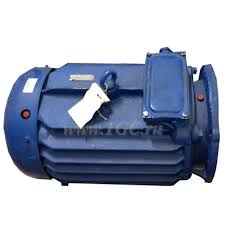 Электродвигатель МТН 011-6 1, 4кВт/890