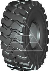 Ires 26,5R25,23,5R25,29,5R25, for dump trucks