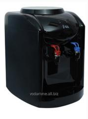 Cooler of Ecotronic K1-TE Black