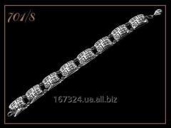 Bracele