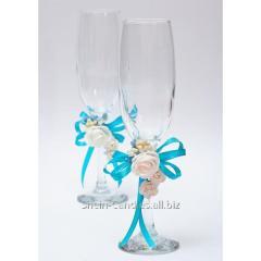 Wedding glasses Amadin B-Amadin