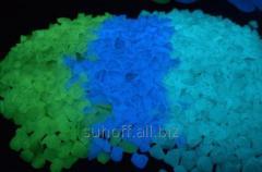 Luminofory