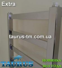 Полотенцесушитель Extra (Новинка 2014)