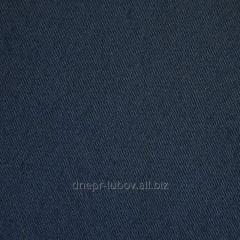 Fabric Moleskin (OP impregnation) 150 cm, 280±5