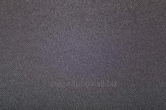 Fabric heavy diagonal is 150 cm, 195±10 g/m2,