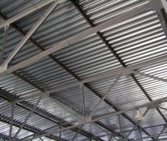 Professional flooring roofing and fron