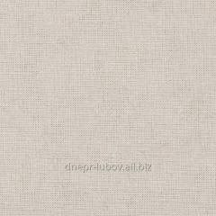 Vải bông chưa tẩy trắng