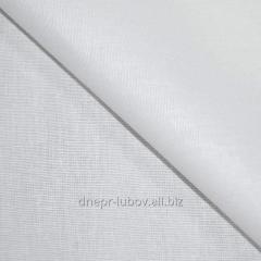 Toile de coton
