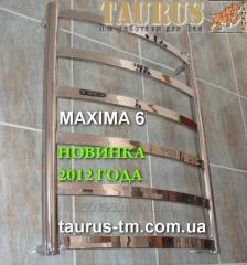 Полотенцесушитель Maxima