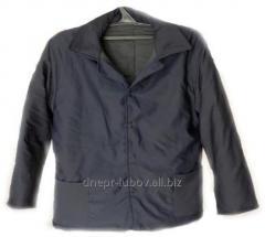 Специално облекло, работно облекло