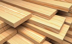 Preparation furniture of an oak (to buy, order
