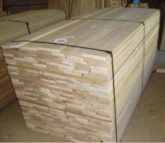 Preparations furniture (to buy, order Uzhhorod,