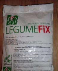 Legum F_ks, 1,25 kg