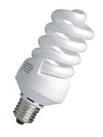 Энергосберегающая лампа, энергосберегающие лампы