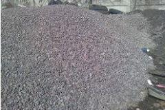 Crushed stone from dense rocks fr. 5kh20mm