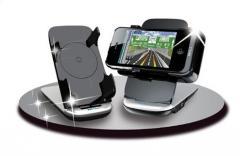 Зарядное устройство для iPhone 4/4S/iPhone 3G/3GS