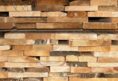 Пиломатериалы из хвойных пород дерева(купить