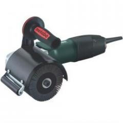Brush METABO SE12-115 (602115510) grinder